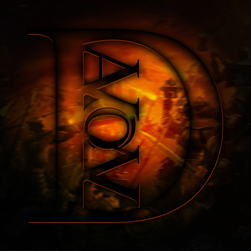 Divinity Original Sin 2 Definitive Edition (Steam