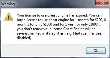 Grim Dawn + All DLC's - FearLess Cheat Engine