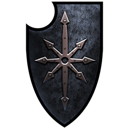 Crusader Kings 2 v3 2 1 Steam (GM and More) 2019-Jun-04
